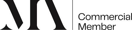 Museums Association commercial member