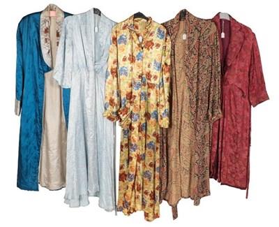 Lot 2081 - Quantity of Assorted Ladies' and Gentlemen's...