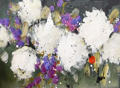Lot 1037 - Danielle O'Connor Akiyama (Contemporary)...