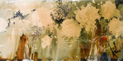 Lot 1038 - Danielle O'Connor Akiyama (Contemporary)...