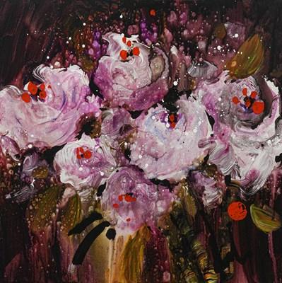 Lot 1044 - Danielle O'Connor Akiyama (Contemporary)...