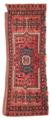 Lot 528 - Ersari Turkmen Jollar Central Amu Darya Region,...