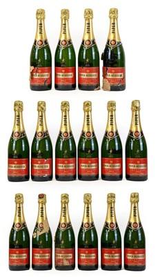 Lot 5013 - Piper-Heidsieck Brut Champagne 2000 Cuvée...