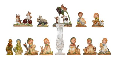 Lot 31 - A quantity of mixed collectables including...