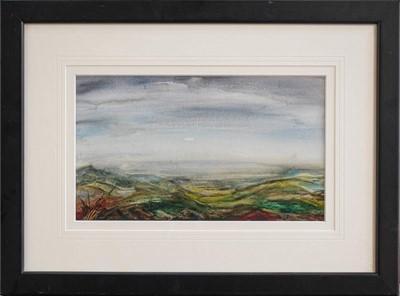 Lot 1042 - Simon Dawson (Contemporary) Three signed...