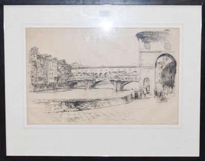 Lot 1066 - Rowland Langmaid, two black and white...
