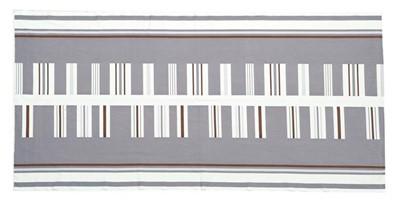Lot 2076 - Paule Vézelay for Heal's: A Stanz Pattern...