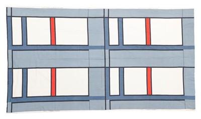 Lot 2071 - Frank Lloyd-Wright (1867-1959) for...