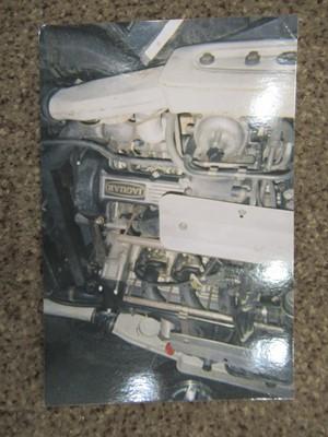 Lot 283 - 1974 Jaguar E Type-V12 Registration number:...