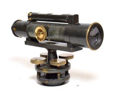 Lot 3071 - Mixed Lot including Stanley Level in mahogany case dated Sept 1898, Mechanical cheque writer....