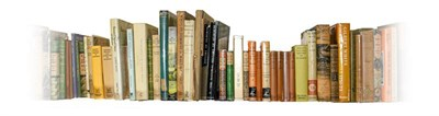 Lot 78 - White (Gilbert). A large collection of modern editions of The Natural History and Antiquities...