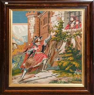 Lot 1047 - A large collection of 19th/20th century prints to include an Edwardian Lady, a Jaguar E-Type...